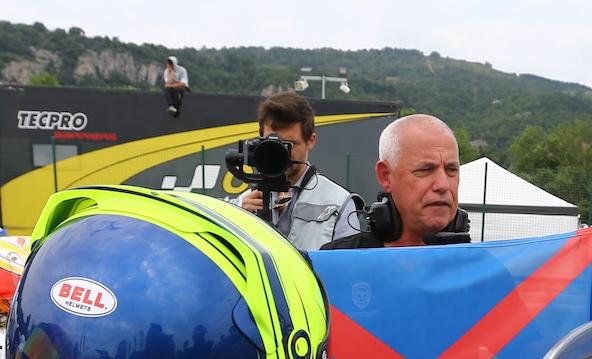 Decouvrez la video du Trophee Kart Mag 2021 a Valence-11