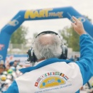 Découvrez la vidéo du Trophée Kart Mag 2021 à Valence