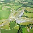 Un plateau bien réduit à Pau-Arnos pour l'ouverture du Long Circuit