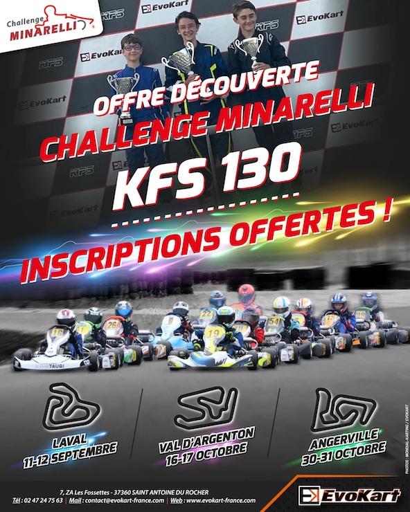 KFS-Retour sur le Defi France avant le debut du Trophee Minarelli 2021-5