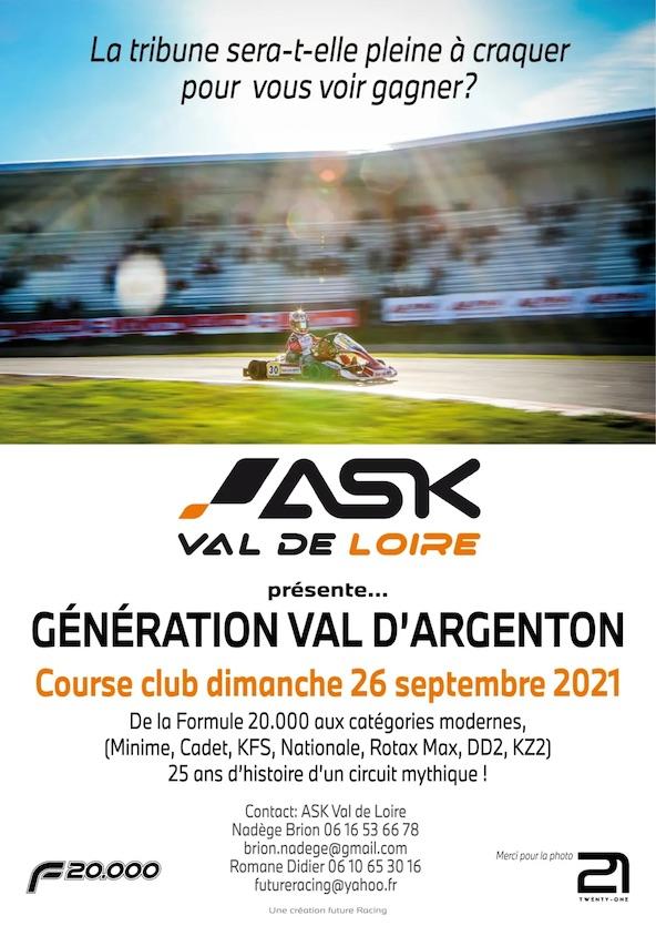 KFS-Retour sur le Defi France avant le debut du Trophee Minarelli 2021-6