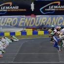Les 24 Heures du Mans Internationales de Karting 2021 hélas annulées !