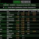 Suivez en live le Championnat de France FFSA à Saint Amand