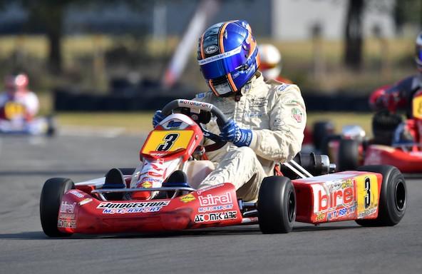 Apres le succes de Laval la Formule 20000 se produit a Marcillat et Val d Argenton-1