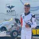 KR Motorsport: Un sacré quatuor, avec le renfort des Pex !