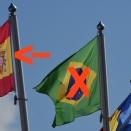 Les Championnats du Monde OK et Junior n'auront pas lieu au Brésil, mais en Europe !